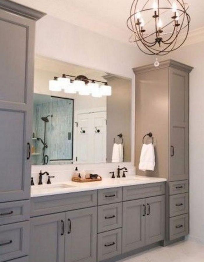 custom bathroom30